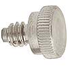 Stainless Steel Nozzle Plug